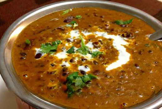 punjabi dal makhani recipe in hindi