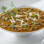 Dal Makhani Recipe in Hindi