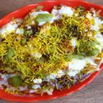 dhokla chaat recipe in hindi