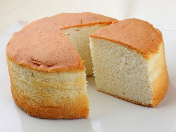 प्रेशर कुकर में बनायें बिना अंडे का केक Cake Banane Ki Vidhi