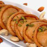 ट्रेडिशनल फूड जो आपके होली के त्यौहार को और स्वादिष्ट बना देगा Festival Recipes