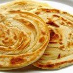 lachha paratha recipe in hindi