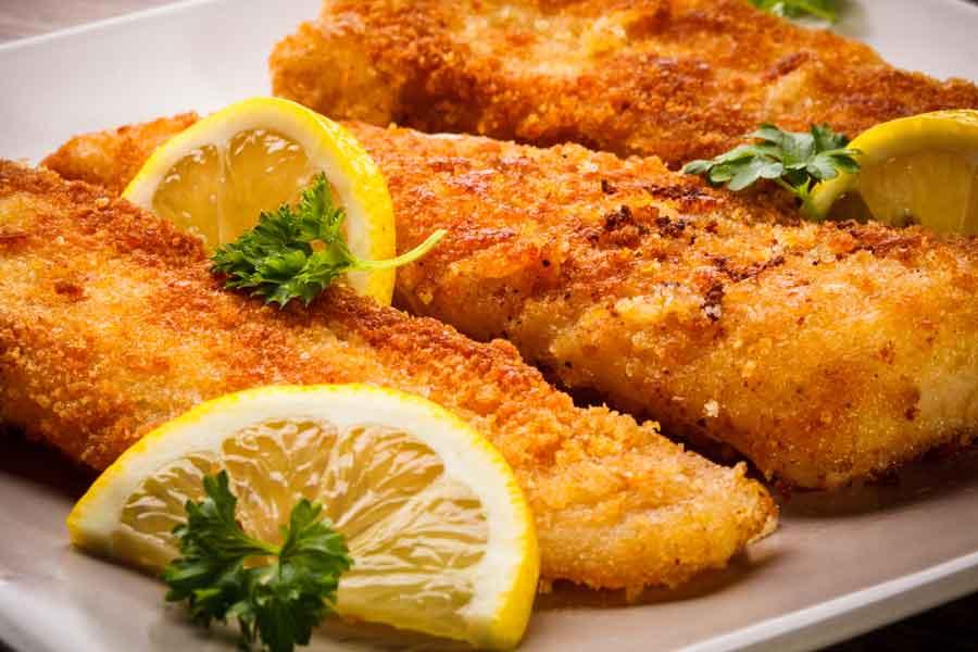 स्वाद से भरी अमृतसरी फिश फ्राई रेसिपी – fish fry recipe in hindi