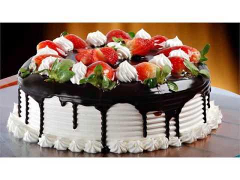 Simple Chocolate Cake Recipes In Hindi