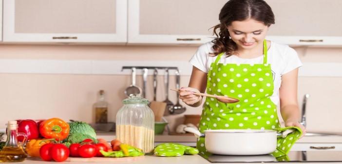 रसोई के कुछ अनमोल टिप्स जो आप नहीं जानते