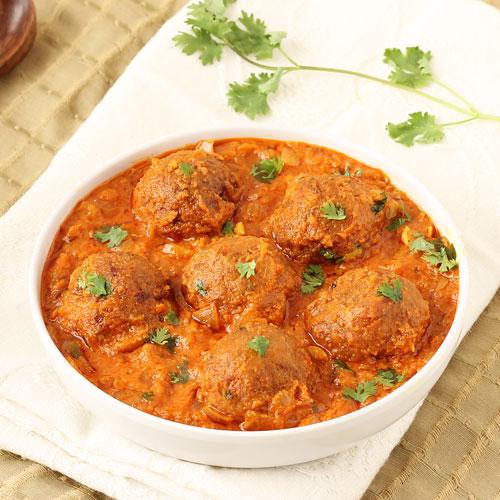 लाजवाब कद्दू के कोफ्ते बनाने की विधि – kaddu ke kofte recipe in hindi