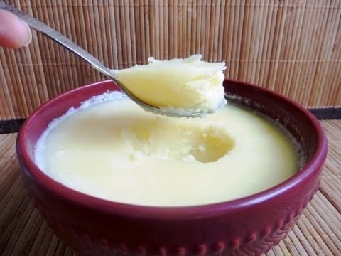 Image result for desi ghee