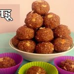 sonth laddu recipe in hindi