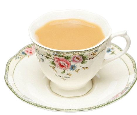 चाय पीने के 8 असरदार फायदे – 8 powerful benefits of drinking tea