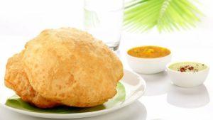 aloo bhatura recipe in hindi