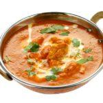स्पेशल बटर चिकन मसाला Butter Chicken Masala Recipe in Hindi