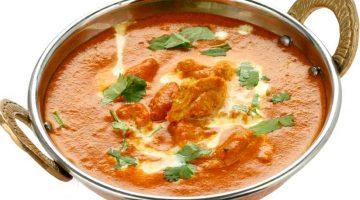 डिनर के लिए स्पेशल बटर चिकन मसाला Butter Chicken Recipe in Hindi