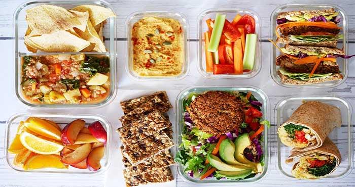 23 लंच बॉक्स रेसिपी बच्चों के लिए Lunch Ideas For Kids