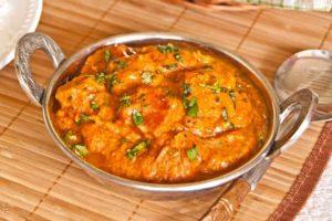 paneer mushroom makhani recipe