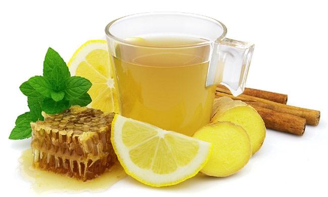 अदरक का जूस बनाने की रेसिपी और उसके 10 फायदे Benefits Ginger Juice
