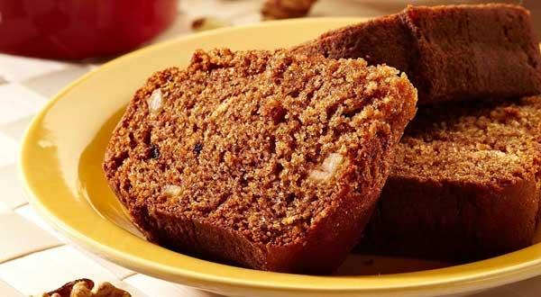 khajoor cake