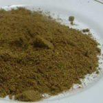 घर पर ही बनाएं चना मसाला बाज़ार से ज्यादा स्वादिष्ट व बढिया – chana masala recipe in hindi