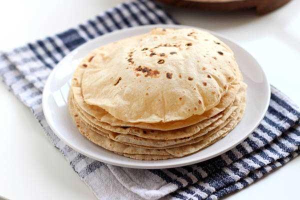 मुलायम चपाती कैसे बनाएं ? soft chapatis tips