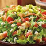 सलाद का एक नया ज़ायका बनाएं तंदूरी सलाद – how to make Tandoori salad at home