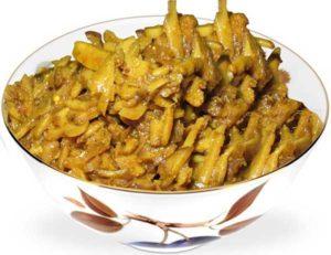adrak ka achaarginger pickle recipe in hindi