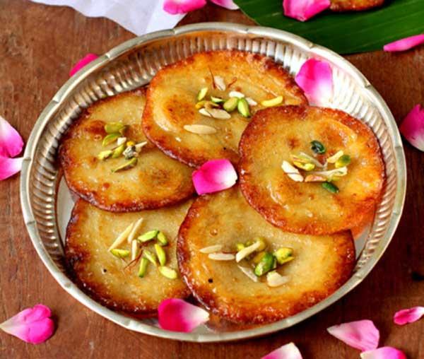 स्वाद में सबसे बेस्ट और बनाने में बहुत इज़ी – how to make Malpua at home