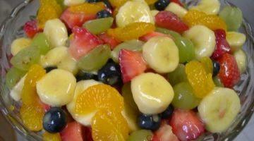 इस गर्मी चुन-चुन कर लाएं हैं ये सलाद, जिन्हें खाकर रहेंगे आप पूरा दिन फ्रेश