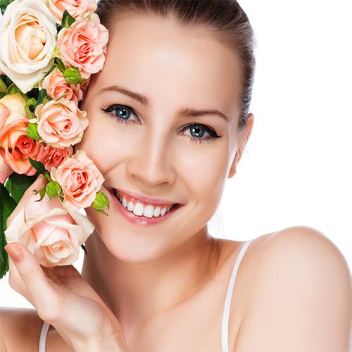 चेहरे से दाग-धब्बे हटाने के ये परफेक्ट तरीके अपनाकर पाएं 'रेशम सी मुलायम त्वचा'