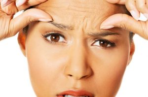face wrinkle treatment in hindi