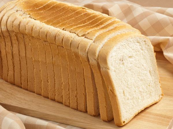 Image result for घर पर आसानी से बनाएं आटा ब्रेड