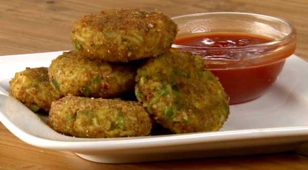 मैगी से बनाएं ये स्वादिष्ट व्यंजन Indian Recipes in Hindi