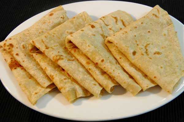 नर्म रोटियां बनाने के लिए आसान टिप्स – Naram Roti Banane ka Tarika