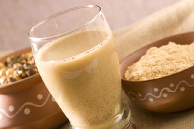 सत्तू का 'मीठा शरबत' बनाने की सरल विधि – Sattu Sharbat Recipe
