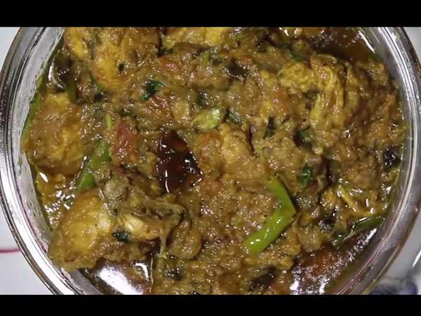 परफेक्ट चिकन स्टू बनाने की आसान रेसिपी Chicken Stew Recipe
