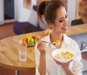 Easy Breakfast tips