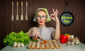 Get this Simple Cooking Tips