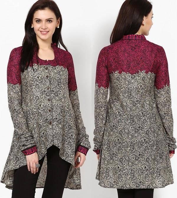 ये 7 फैशन आज भी सब फ़ैशन पर है भारी Fashion Dresses