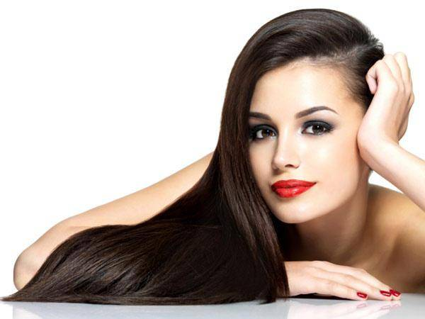 methi dana for hair growth