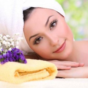 natural home remidies for skin