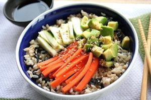 tips to make sabji tasty