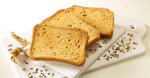 इस आसान विधि से कुकर में बनाये बेकरी से ज्यादा स्वादिष्ट व हेल्दी टोस्ट