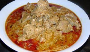 bakra eid recipes in hindi