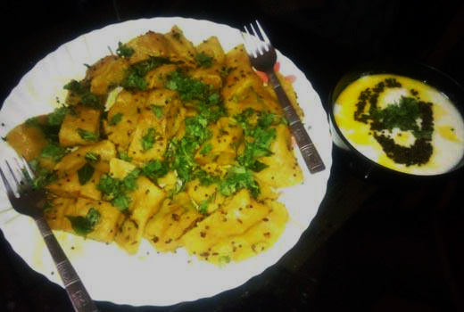 panabudda recipe veg recipe