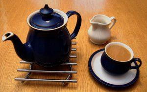 अगर आप भी है चाय के शौकीन तो इस खबर को ज़रूर पढ़ें