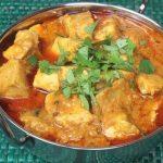 स्वादिष्ट हांडी चिकन कोरमा बनाने का न्यू रेसिपी – Handi Chicken Korma