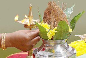 अगर आप भी नवरात्रि में व्रत रख रहे है तो पहले इसे ज़रूर पढ़े