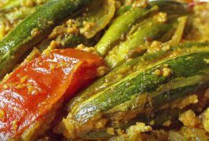 परवल की इतनी शानदार सब्ज़ी आपने आज तक नहीं खाई होगी
