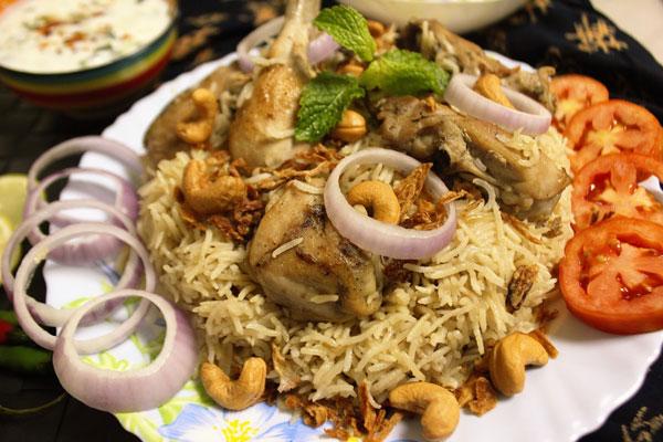 इस तरीके से बनाओगे यखनी पुलाव तो मेहमान कहेंगे और लाओ Yakhani Pulav Recipe