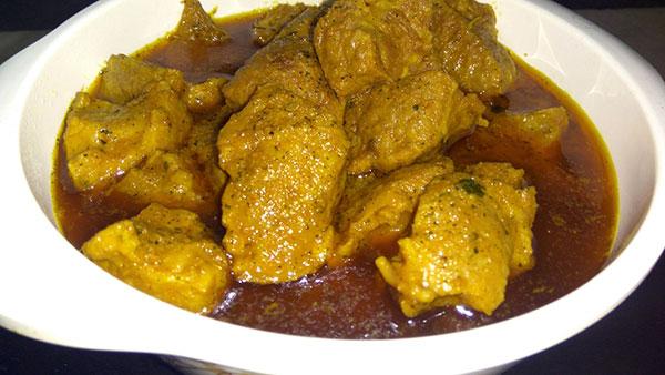 beef kheeri boti recipe