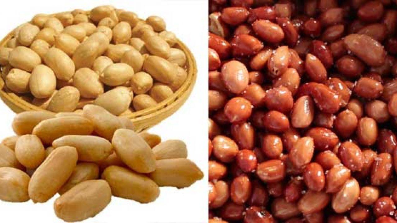 https://zaykarecipes.com/wp-content/uploads/2017/10/how-to-roast-peanuts-in-kadai-1280x720.jpg