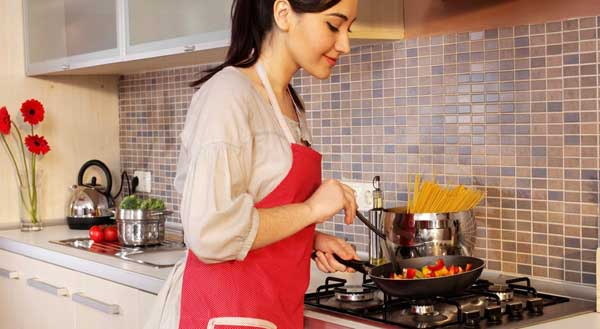 shanadar cooking tips